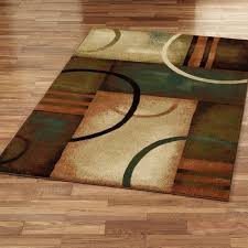 coffee tables area rugs dillards kmart in rug s within idea 5