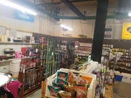 Tide Chart Lewes De 2017 Icehouse Bait And Tackle Grand Opening Delaware Surf
