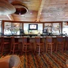 Banquet Venues In Jacksonville