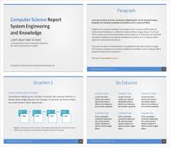 Science Powerpoint Template Free 14 Science Powerpoint Templates Ppt Pptx Free