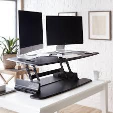 PRO 48 - standing-desk-pro-48_main-1 .