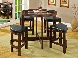 small round cafe table innovative bistro bar table and chairs beautiful round bistro table and chairs