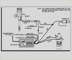 msd 7al wiring diagrams ford wiring diagram technic msd 6al 2 wiring diagram wiring diagrams