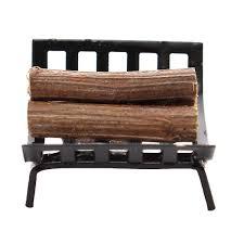 Kitchen Furniture Accessories New Firewood Dollhouse Miniature Kitchen Furniture Accessories For