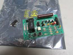 blog compusys solutions technology innovations d125 circuit board