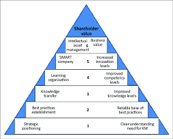 model pyramid diagram wiring diagrams long pyramid of excellence framework and maturity model model pyramid diagram