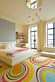 girl room area rugs girls room area rugs teen girl bedroom ideas kids contemporary with bedroom girl room area rugs