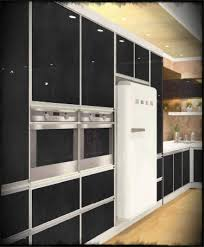 Small Kitchen With Cabinets To Ceiling Icu The Popular Simple