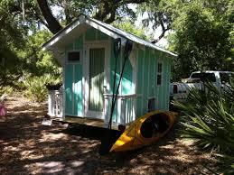 tiny houses florida. Exellent Florida Gypsy Wagon Camper Inside Tiny Houses Florida