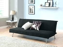 leather futon sofa beds leather futon futon futon beds sofa bed covers mainstays memory leather futon