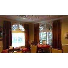 luxury home decorators collection blinds glamorous home decorators
