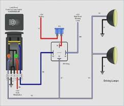 toggle wiring 4 diagram switch pinilluminated auto wiring diagram