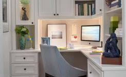 Home Daycare Design Ideas Daycare Interior Design Daycare Design