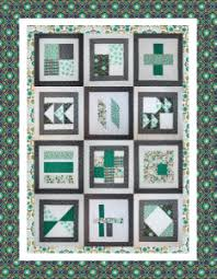 """Free Block of the Month Quilt Patterns – BOMquilts.com & Free Block of the Month Quilt Patterns. """" Adamdwight.com"""