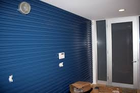 deleted 5 points at home where corrugated iron looks wonderful