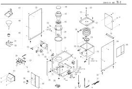 lutron timer switch wiring diagram lutron discover your wiring 120v light switch wiring diagram