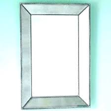 ikea white floor mirror. Wonderful White Ikea Tall Mirror Wall Cabinet Mirrors  Large White To Ikea White Floor Mirror