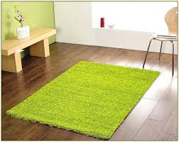 lime green and black area rugs home design ideas rug