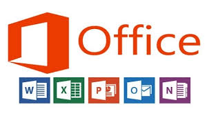 Free Download Latest Microsoft Office Microsoft Office Free Download Almonte District High School