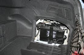 hyundai sonata radio wiring diagram wirdig hyundai sonata hybrid battery on 2011 hyundai sonata wiring diagram