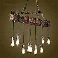 creative lighting fixtures. Simple Lighting Lovely Outdoor Hanging Ceiling Lights Awesome Lamp Fixtures Dining  Room Loft Style Creative Wooden And Creative Lighting Fixtures