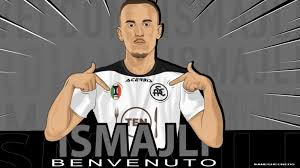 Serie A. Un nuovo difensore dalla Croazio per lo Spezia Calcio - Dettaglio  News - Liguria - La Spezia