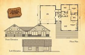 3 bedroom home design plans. Contemporary Home Circa 1816 Homes  Three Bedroom Executive Bungalow With Two Car Garage To 3 Home Design Plans