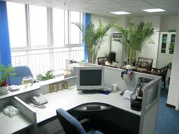 work office decorating ideas fabulous office home. Work Office Decorating Ideas Fabulous Home. Full Size Of Luxurious Home Designs Also A