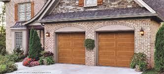 amarr heritage garage doors. amarr heritage garage doors for top foothill overhead door stratford y