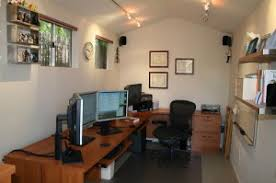 home office technology. business quality in your home office technology i
