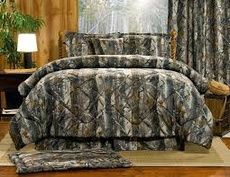 camo bedding sets king true timber camouflage bedding comforter rustic cabin camo bed sheets king