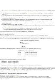 Pensioni, Quota 100 come funziona, calcolo e requisiti domanda - StuDocu