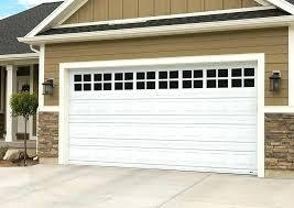 tri state garage door overhead door city cornerstone state garage doors falls