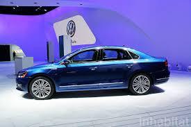 volkswagen passat 2014 blue. vw passat blue motion detroit inhabitat u2013 green design innovation architecture building volkswagen 2014