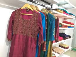 Designer Boutiques In Trivandrum Top 100 Boutiques In Thiruvananthapuram Best Fashion