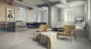 lighting for lofts. lofts inspiration 60 pics lighting for