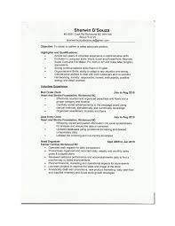 cashier resume sample writing guide resume template info gallery of cashier resume sample writing guide