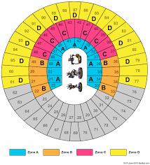 Cheap Frank Erwin Center Tickets
