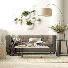 white wall planter hanging planter white ceramic wall planter