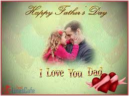 I Love You Dad Fathers Day Images Tamillinescafecom