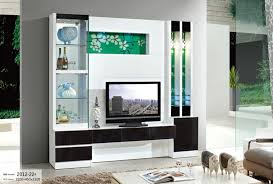 t v wall design ideas glory architecture