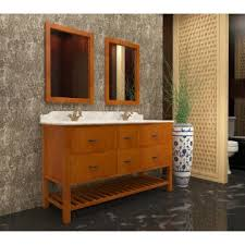 washroom furniture. americanstyle bathroom cabinet washroom furniturevanity furniture l