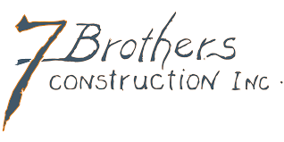7 brothers construction