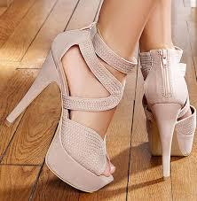 """Résultat de recherche d'images pour """"fashion girl facebook 2012"""""""
