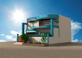 3d home design plan 2018 nice room design nice room design