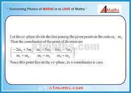 solved problems 10 1 three d iit jee maths