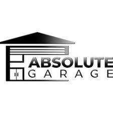absolute garage