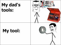 Funny memes - image #2673696 by Lauralai on Favim.com via Relatably.com