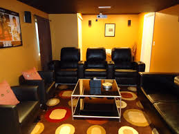 Small Picture Home Theater Wall Decorations Best Home Theater Decorations