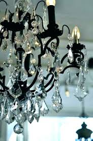 chandelier black wrought iron iron and crystal chandelier fascinating wrought iron crystal chandelier wrought iron and chandelier black wrought iron